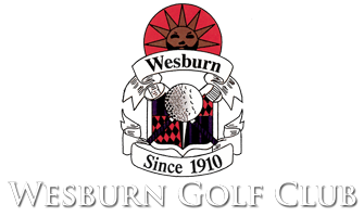 Wesburn Golf Club